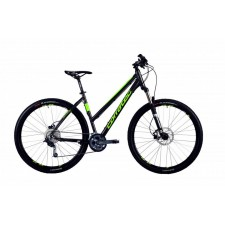 DVIRATIS CORRATEC MT CROSS 29ER BASE LADY 2016