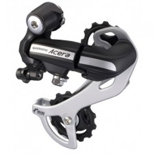 Shimano ACERA RD-M360 7/8-speed