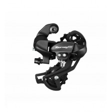 Shimano TOURNEY TX RD-TX800 7/8-speed