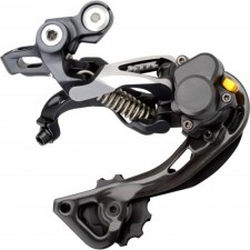 Shimano XTR RD-M986 SH+ 10-speed-GS